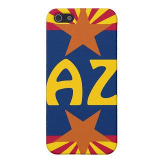 Arizona iPhone 5 Covers