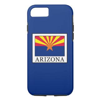 Arizona iPhone 7 Case