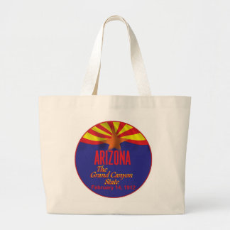 ARIZONA LARGE TOTE BAG