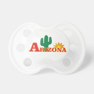 Arizona logo simple dummy