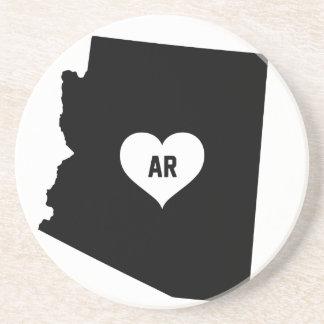 Arizona Love Coaster