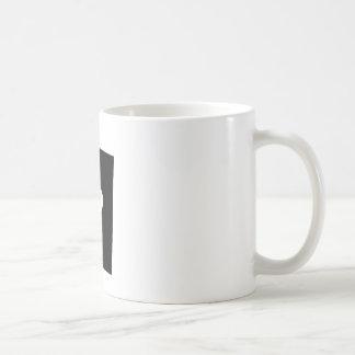 Arizona Love Coffee Mug