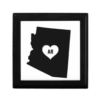 Arizona Love Gift Box