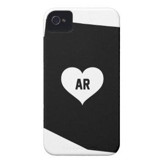 Arizona Love iPhone 4 Cover