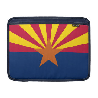 Arizona Macbook Air Sleeve
