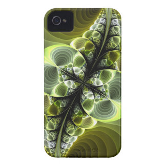 Arizona mirage Case-Mate Case iPhone 4 Case-Mate Case