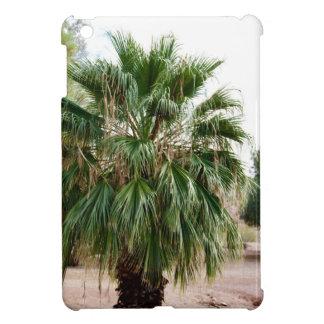 Arizona Palm iPad Mini Cover