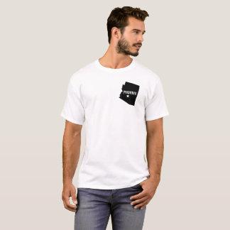 Arizona Phoenix tshirt