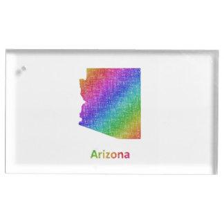 Arizona Place Card Holder