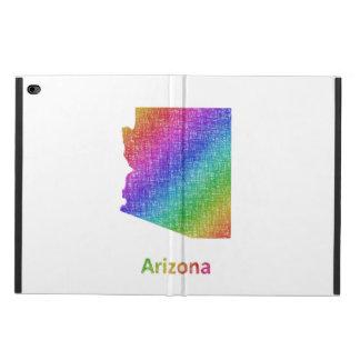 Arizona Powis iPad Air 2 Case