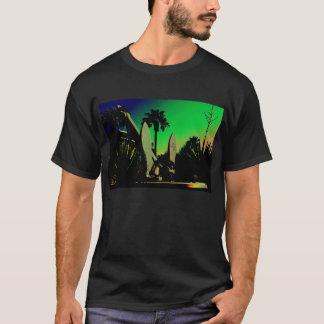 Arizona Pride USS Arizona T-Shirt