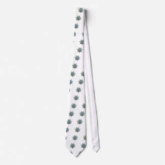 Arizona Private Investigator Tie