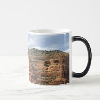 Arizona / Sedona / Bell Rock Vista Magic Mug
