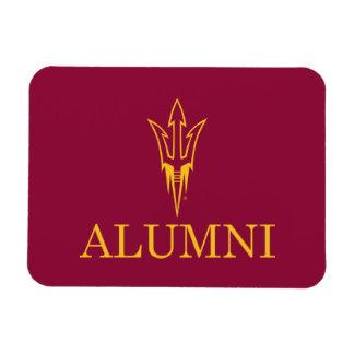 Arizona State University Alumni Magnet