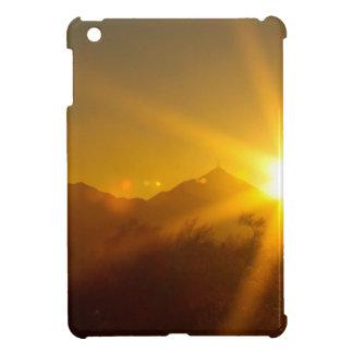 Arizona Sun Cover For The iPad Mini