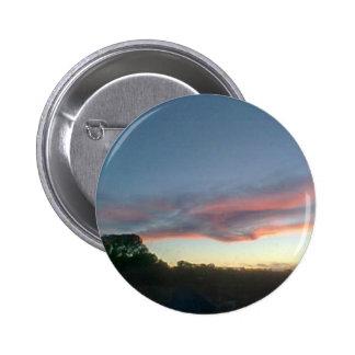 Arizona Sunset 3 Pin