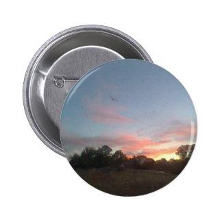 Arizona Sunset 4 Button