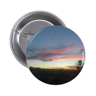 Arizona Sunset 5 Buttons