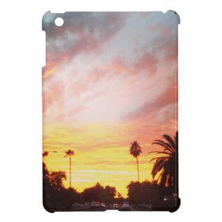 Arizona Sunset Cover For The iPad Mini