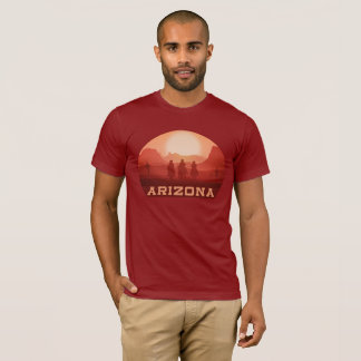 Arizona Sunset shirts & jackets