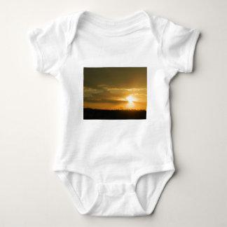 Arizona Sunset T Shirt