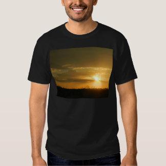 Arizona Sunset T-shirts
