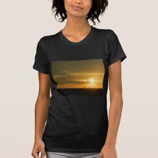 Arizona Sunset Tee Shirt