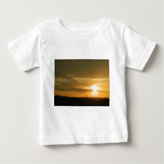 Arizona Sunset Shirt