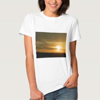 Arizona Sunset Tshirts