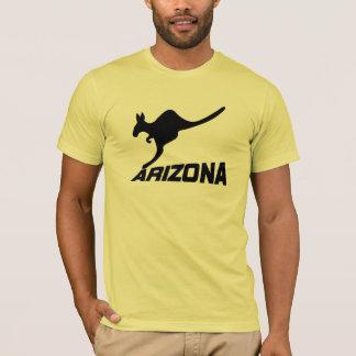 Arizona... T-Shirt