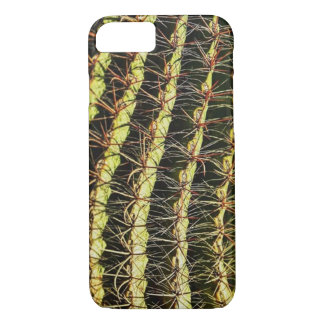 Arizona Texture iPhone 7 Case