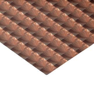 ARIZONA - Upper Antelope Canyon E - Red Rock Tissue Paper