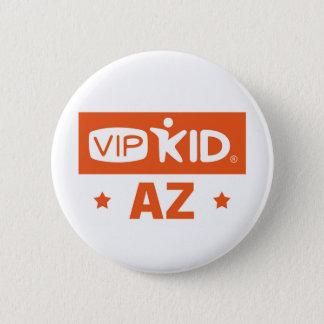 Arizona VIPKID Button