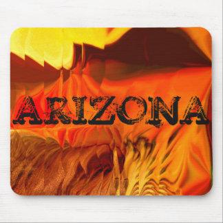 ArizonaMouse Pad Mouse Pad
