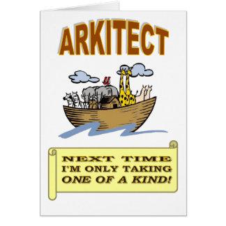 ARK CARD