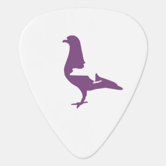 ARK Guitar Picks