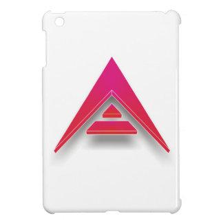 ARK in 3D Case For The iPad Mini