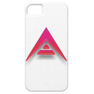 ARK in 3D Case For The iPhone 5