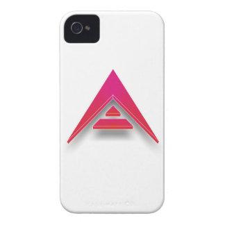 ARK in 3D iPhone 4 Case-Mate Cases
