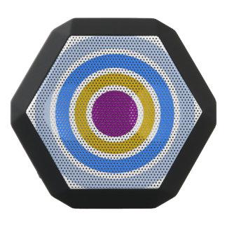 Arkadia / Custom Boombot REX, Black Black Bluetooth Speaker