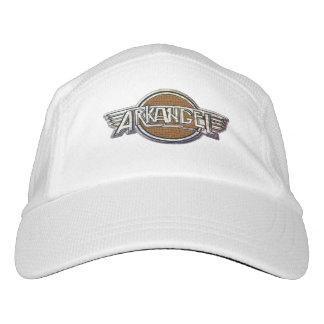 arkangel CAP
