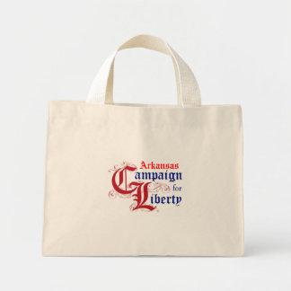 Arkansas C4L Tote Bag