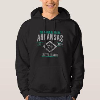 Arkansas Hoodie