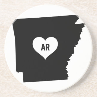 Arkansas Love Coaster