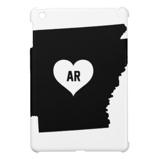 Arkansas Love iPad Mini Case