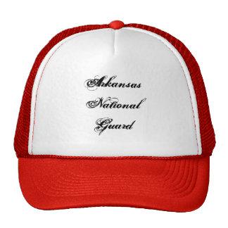 Arkansas National Guard Cap