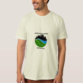 ARKANSAS RIVER INITATIVE T-Shirt