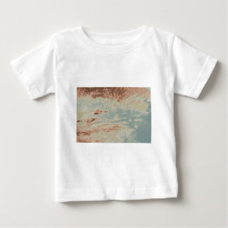 Arkansas River Valley- Classic Style Baby T-Shirt