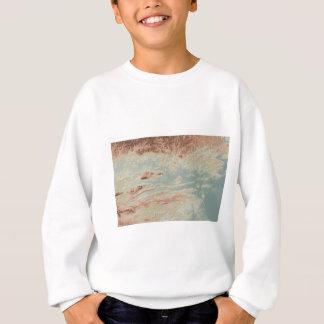 Arkansas River Valley- Classic Style Sweatshirt