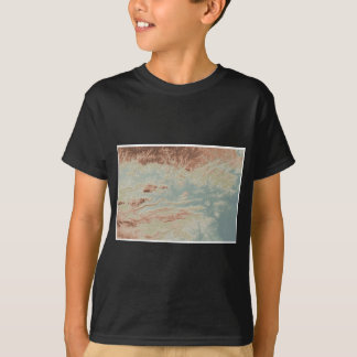 Arkansas River Valley- Classic Style T-Shirt